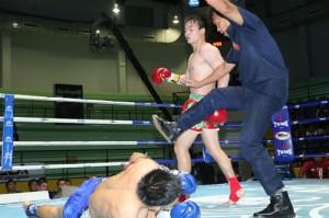shirou3